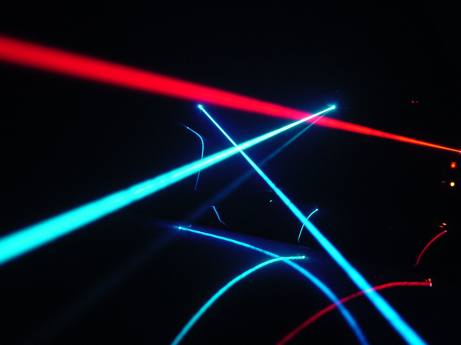What is Excimer Laser? | Its Working | 3 Important Uses