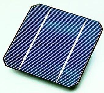 Light Sensors | Principle | 4 Important Types | Applications