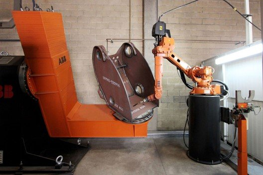 What is Robot Welding?   7 Types and its Important Features