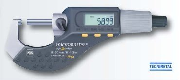Micrometer || How to read a Micrometer ? | Important facts to remember