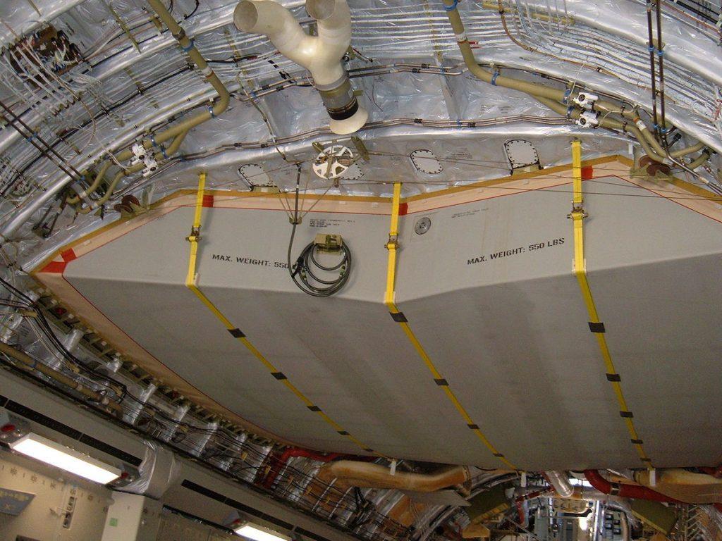 विमान ईंधन टैंक प्रणाली और इसकी 5+ महत्वपूर्ण उप प्रणालियां